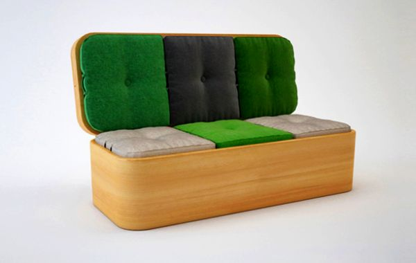 Convertible-Sofa-by-Julia-Kononenko_1