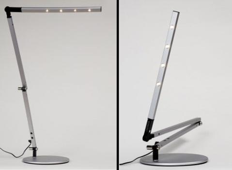 zbar-lamp