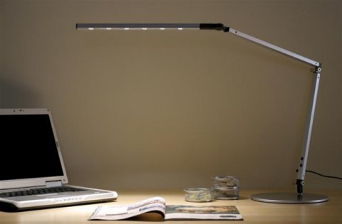 Unique-Table-Lamp-Design-for-Residential-Interior-Accessories-Z-Bar-by-Koncept-Modern-620x408