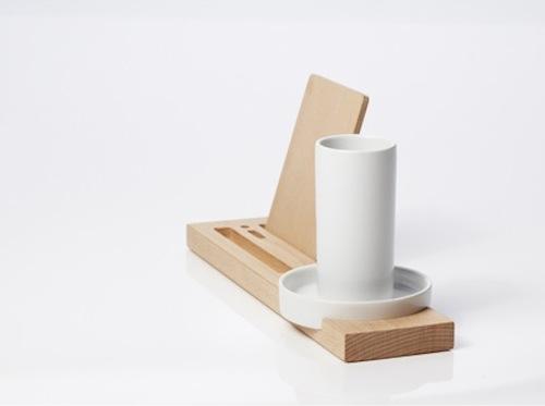 w+w stationery desk organizer oliver franz