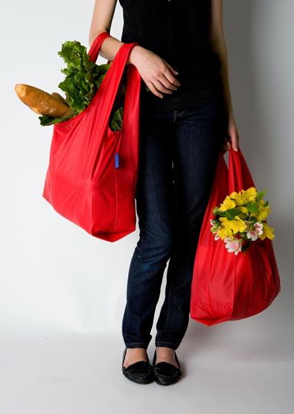 baggu-reusable-bag