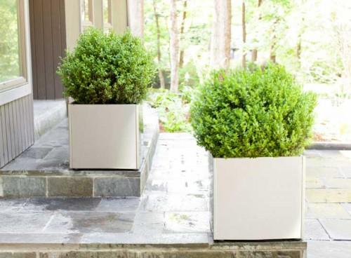 blomus greens cube