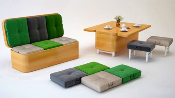 Convertible-Sofa-by-Julia-Kononenko