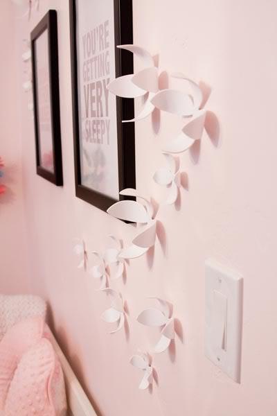 umbra wallflowers