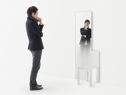 mirrorchairdeepsea01