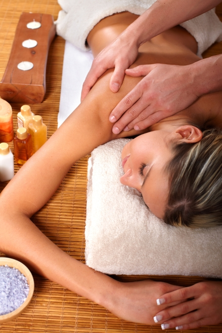 She-She-Massage-Fort-Collins