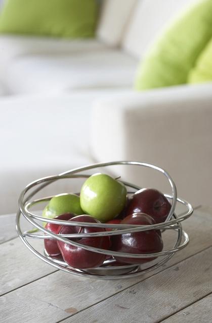 black + blum Fruit Loop