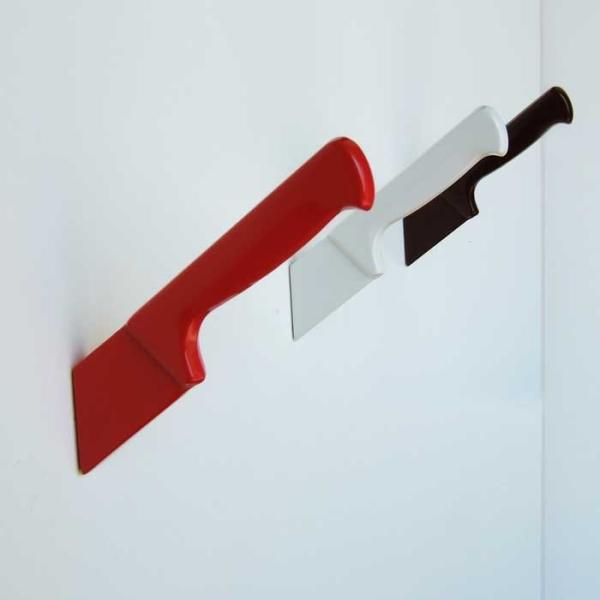 THN-Knife-Hooks