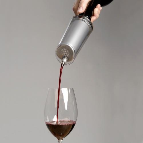 RAVI wine chiller
