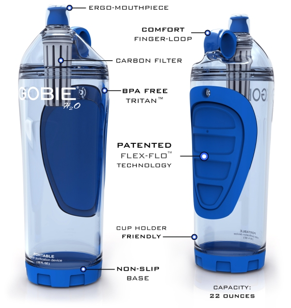 GOBIE_filtered_water_bottle_design_features_3