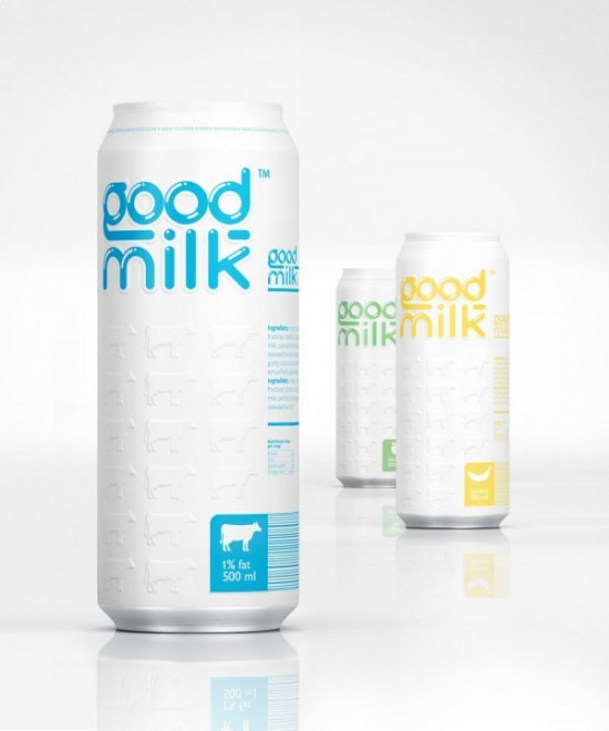 good-milk-package-design1-550x660