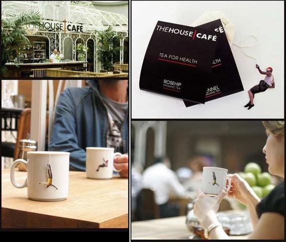 housecafeteabags_1