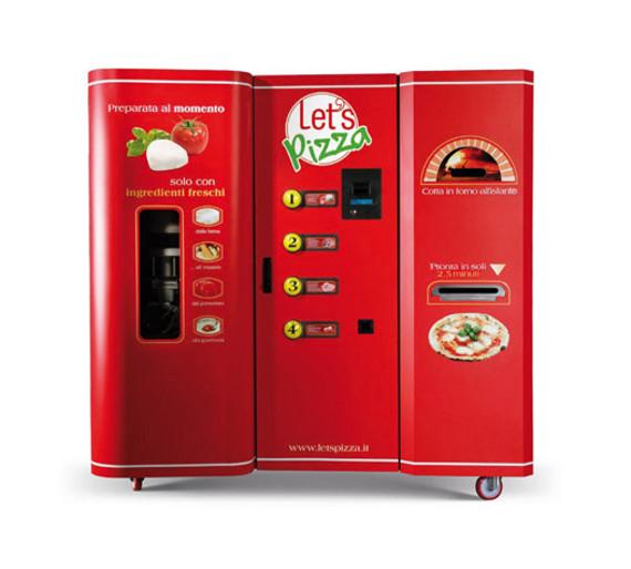 lets-pizza-pizza-vending-machine