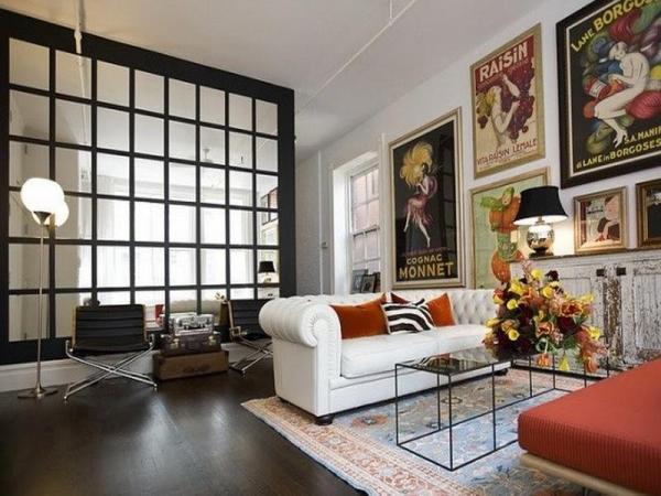 Modern-Space-Interior-Designer-Orlando