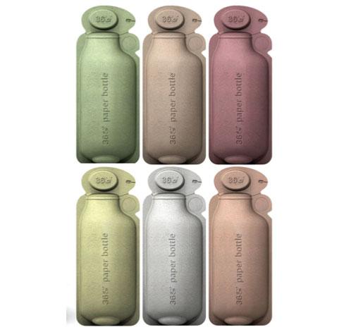 paper_water_bottle_03