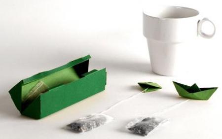 tea111