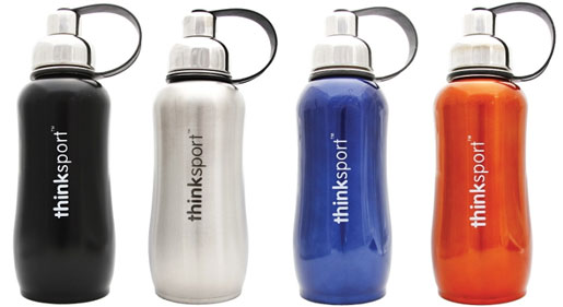 Ultimate-Green-Store-ThinkSport-Water-Bottle12