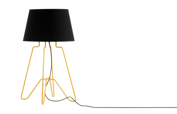 14230-table-wired-lamp-u907500c3925185d634310071472979985_sfn_lf_black_yellow_hi_resjpg