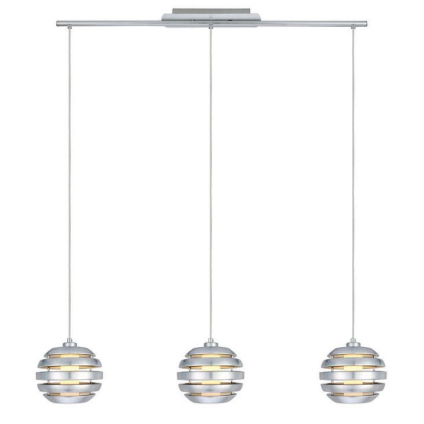 EGLO-Mercur-3-Light-Kitchen-Island-Pendant (1)