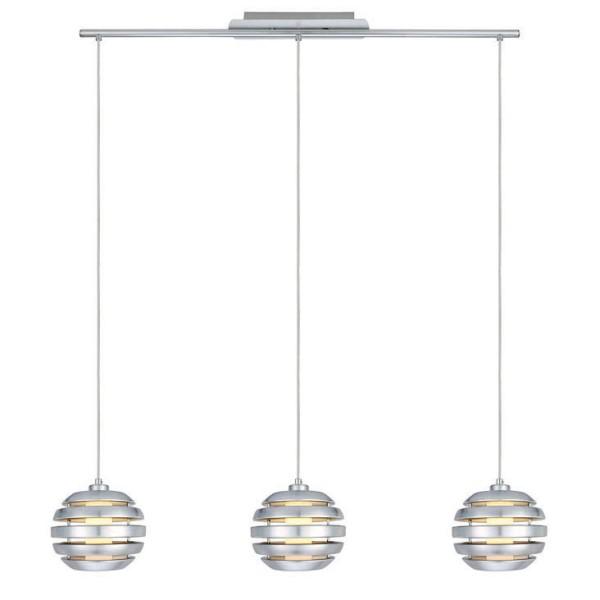 EGLO-Mercur-3-Light-Kitchen-Island-Pendant (1)