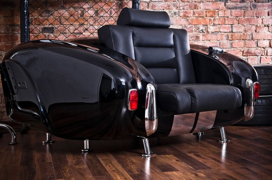 futuristic-car-chair