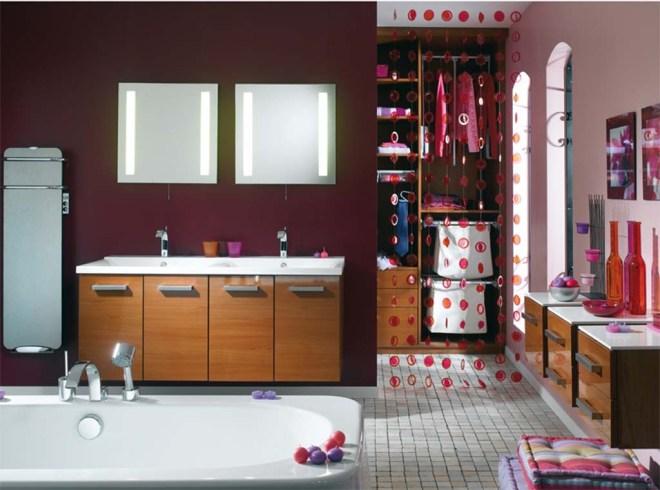 modern-bathroom-designs-from-schmidt-collection-modern-small-amazing-modern-small-bathroom-remodel