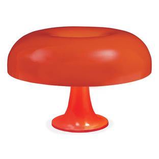 nesso-mattioli-artemide-lamp-square