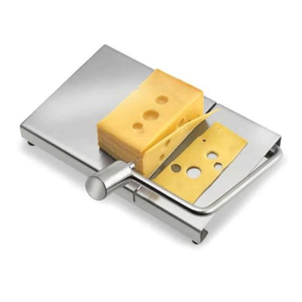 froma-cheese-slicer