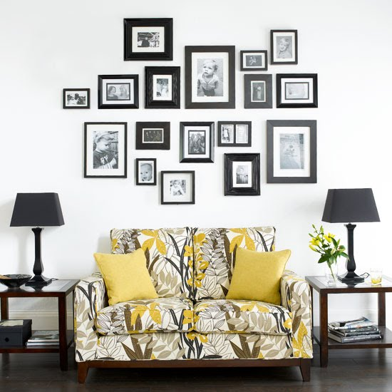 Gallery-wall1