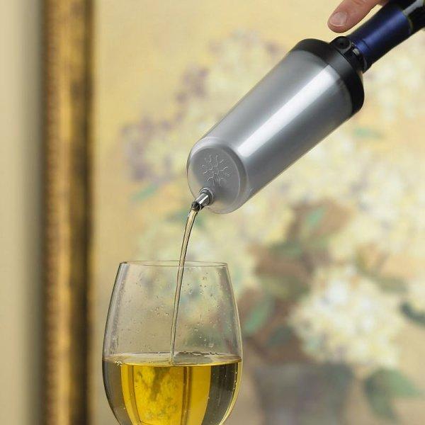 ravi-instant-wine-chiller-2