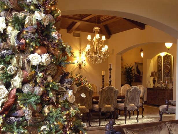 RMS_Leanne-Micheal-Interiors-Christmas-tree_s4x3_lg