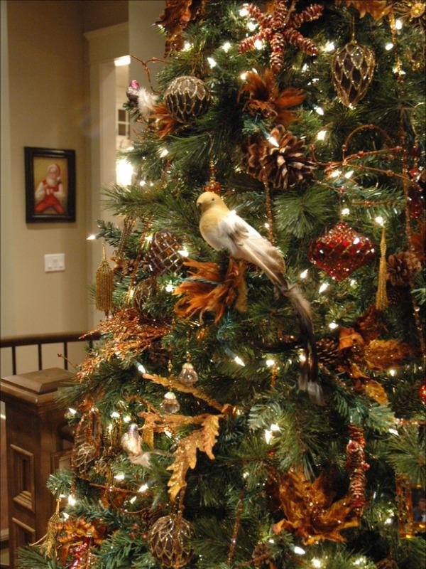 RMS_Manzardo-Christmas-Tree-Nature-Inspired_s3x4_lg