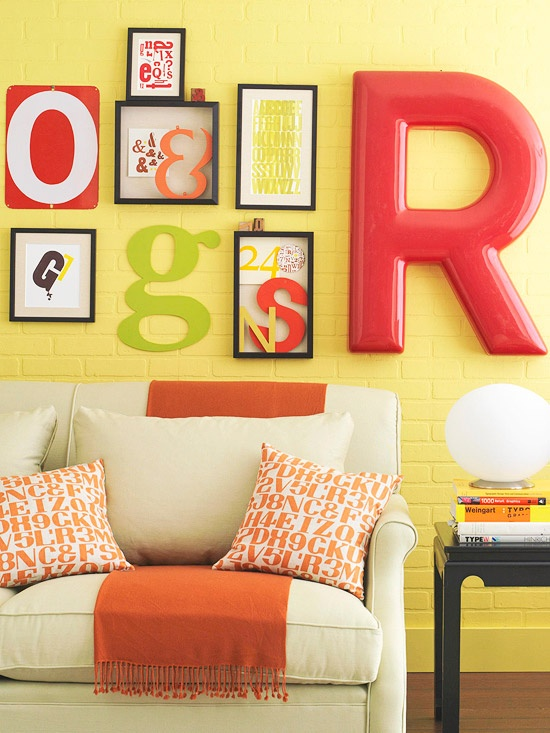 wall-letters-diy-wall-art
