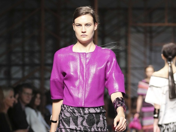 2014-interior-design-trends_Radiant-Orchid-is-the-PANTONE-COLOR-OF-THE-YEAR-20142