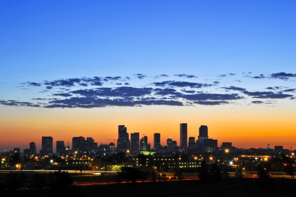 denver_sunrise