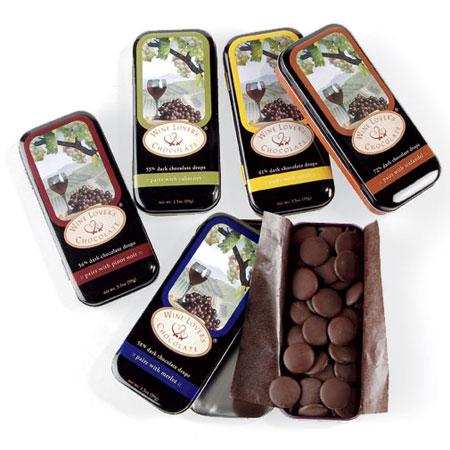 iwa-wine-lovers-chocolate-collection1