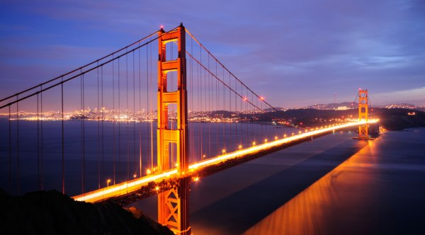 millwood-inn-and-suites-millbrae-california1-top