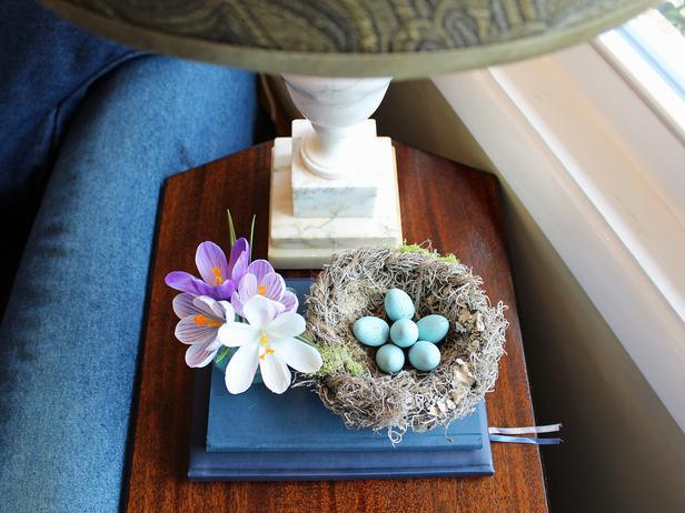 original_Camille-Smith-Easter-robins-egg-small-nest-beauty-horiz_lg