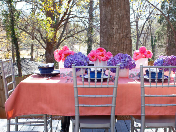 Original_Shower-Brunch-Bryan-Patrick-Flynn-Table-Setting_s4x3_lg