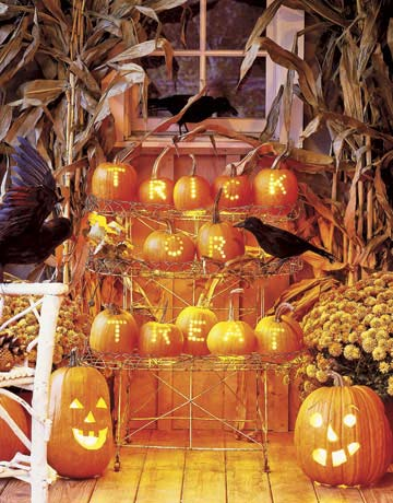Small-pumpkins-rack-message-GTL1005-de