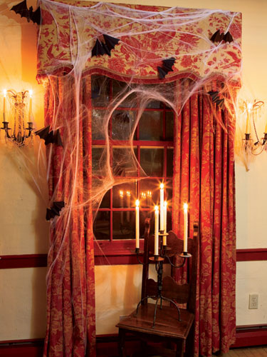 halloween-decorations-spiderweb-candles-1007-lgn