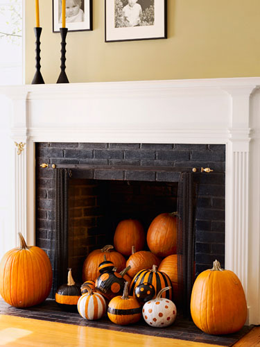 halloween-pumpkins-decorating-s3-Jeo3sj-large_new