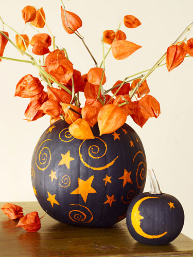 halloween-pumpkins-paint-s3-vrIi2T-large_new