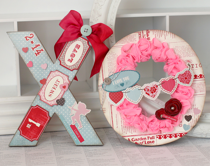 decorating your home for valentine s day home clever