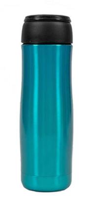 JoeMo XL Travel Mug