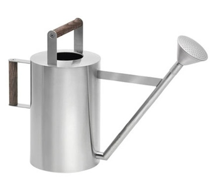 Verdo Stainless Steel Watering Can