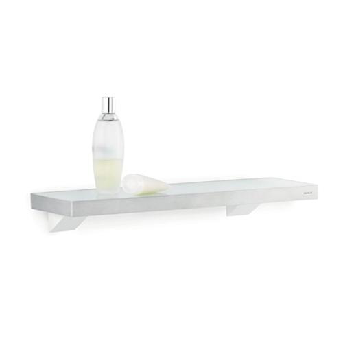 Blomus Sento Glass Shelf