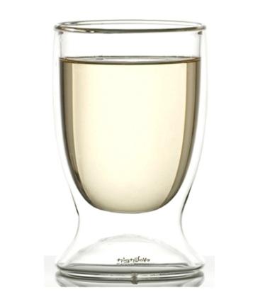 Vinogloww Wine Glass