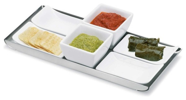 Esto Finger Food Set