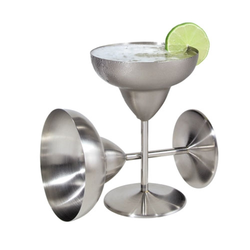 Margarita Goblet Set